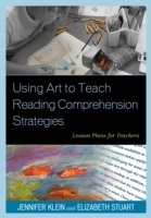 Using Art to Teach Reading Comprehension