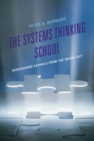 Systems Thinking School