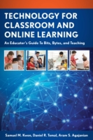 Technology for Classroom and Online Lear