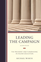 Leading the Campaign
