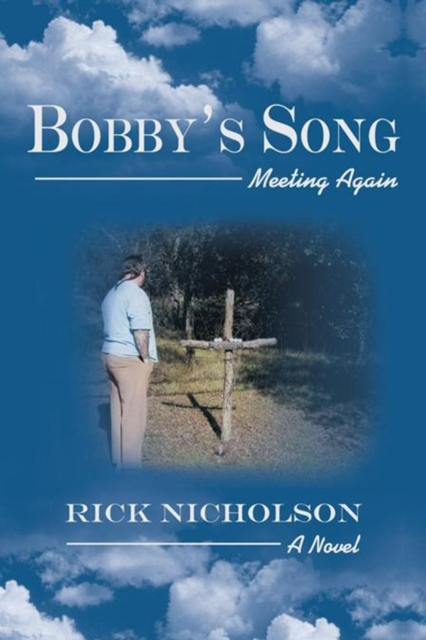 Bobby'S Song