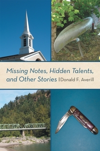 Missing Notes, Hidden Talents, and Other