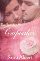 Trouble With Cupcakes