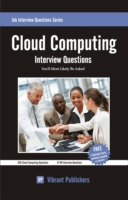 Cloud Computing Interview Questions You'