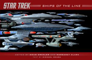 Ships of the Line
