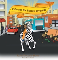 Kobe and the Rescue Adventure