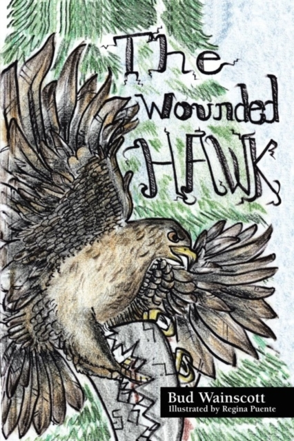 Wounded Hawk