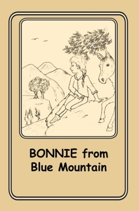 Bonnie from Blue Mountain
