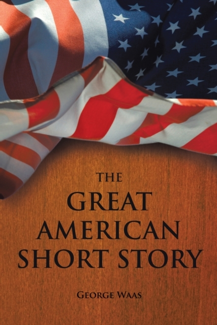 Great American Short Story