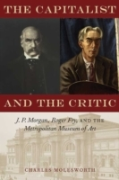 The Capitalist and the Critic