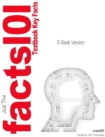 e-Study Guide for: Medical Terminology: