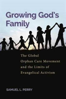 Growing God's Family