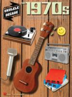 The Ukulele Decade Series