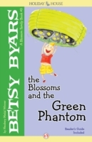 Blossoms and the Green Phantom
