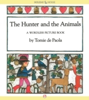 Hunter and the Animals