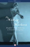 Making of Markova