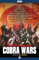 Tales from the Cobra Wars