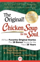 Chicken Soup for the Soul 20th Anniversa