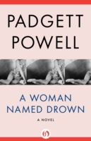 Woman Named Drown