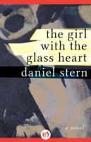 Girl with the Glass Heart