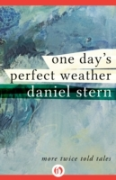 One Day's Perfect Weather