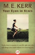 Your Eyes in Stars