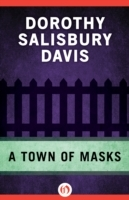 Town of Masks