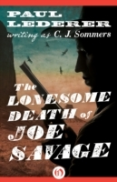 Lonesome Death of Joe Savage
