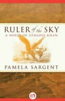 Ruler of the Sky
