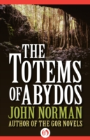 Totems of Abydos