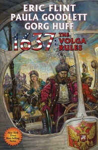 1637 THE VOLGA RULES