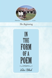 In the Form of a Poem