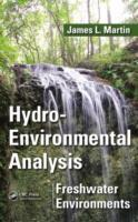 Hydro-Environmental Analysis