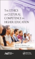 Ethics of Cultural Competence in Higher