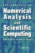 Introduction to Numerical Analysis and S
