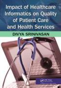 Impact of Healthcare Informatics on Qual