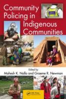 Community Policing in Indigenous Communi