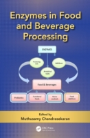 Enzymes in Food and Beverage Processing