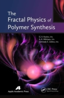 Fractal Physics of Polymer Synthesis