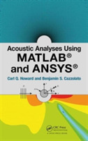 Acoustic Analyses Using Matlab (R) and A