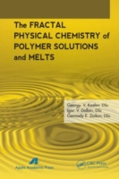 Fractal Physical Chemistry of Polymer So