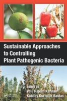 Sustainable Approaches to Controlling Pl