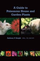 Guide to Poisonous House and Garden Plan