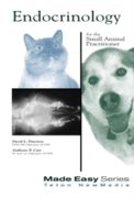 Endocrinology for the Small Animal Pract