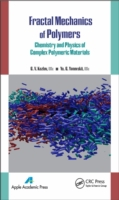 Fractal Mechanics of Polymers