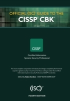 Official (ISC)2 Guide to the CISSP CBK