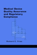 Medical Device Quality Assurance and Reg