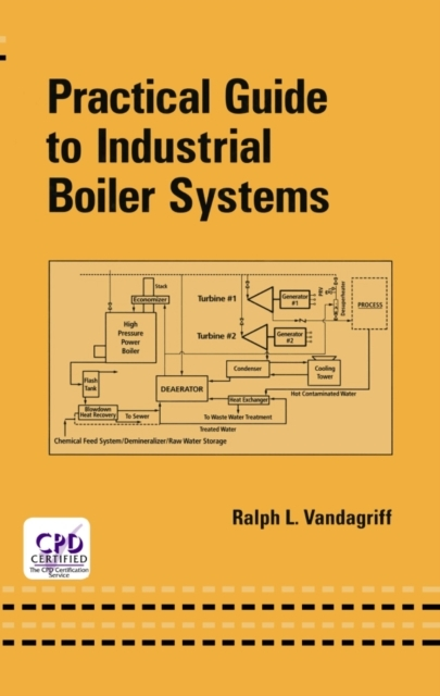 Practical Guide to Industrial Boiler Sys