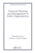 Financial Planning and Management in Pub