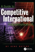 Guide to Competitive International Telec